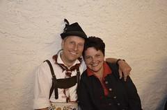 30-Jahr-Jubiläum Juli 2011 - 025 (Schuhplattlergruppe Kohlrösl-Buam) Tags: party fest feier brauchtum schuhplattler jubiläum