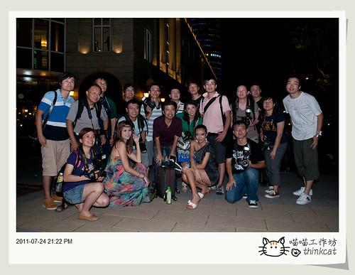 DSC_5597-2.jpg