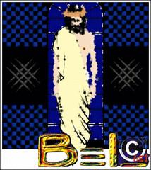 Muito mais que um homem (BELcrei 2010) Tags: world city blue wedding friends party brazil people baby holiday canada paris france amigos flower london art love sol beach nature water car japan brasil america work canon germany mexico liberty photography photo blog fantastic spain nikon friend espanha colorful artist peace photographer arte natural zoom photos kodak amor natureza greenpeace paz australia exposition vida vip fractal tribute lover bel artedigital pintura artista oceano espiritual tokio amazonia ecologia naturale collores gününeniyisi belcrei belcrei2010 belcrei2011