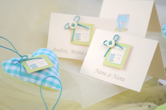 card masa ( place card )