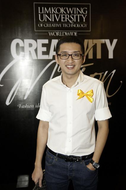 Creativity In Motion fashion show 2011-ho 22-07-2011 (182) (2).JPG
