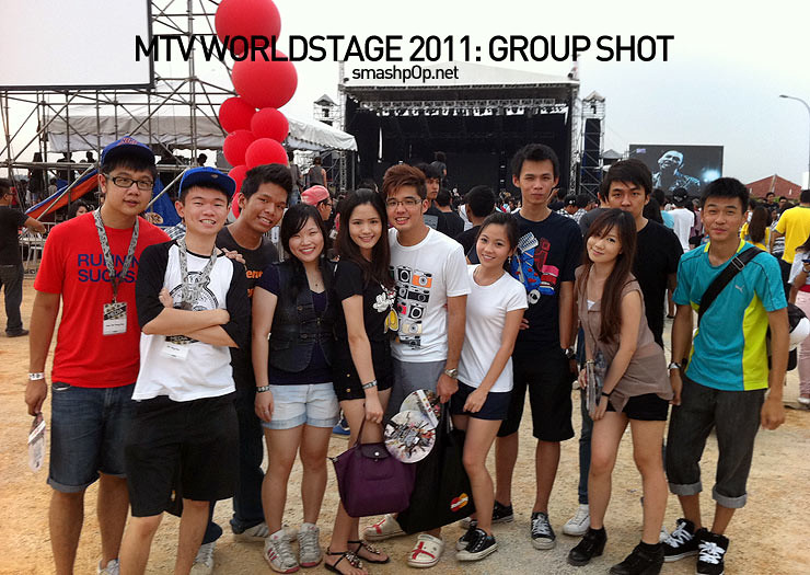 MTV-WORLD-STAGE-2011-SHAH-ALAM-beast