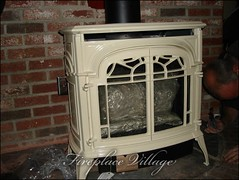 Vermont Castings Gas Stoves (FireplaceVillage) Tags: new autumn fireplace newengland burning manchesternh heating woodstove merrimacknh fireplaces keenenh pelletstove gasfireplace stovewood hillsboroughnh bedfordnh fireplaceinsert gasfireplaces fireplaceinserts newenglandhome newhampshirefireplaces fireplaceventing homeheatingsolutions chimneyinserts chimneysinserts