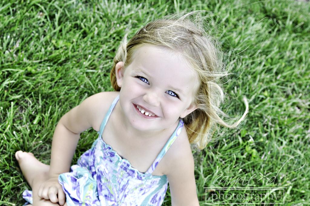 Sarah 7-18-2011 158BLOG