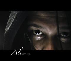 .Ali (jkostavaras [400.000 views]) Tags: portrait closeup canon movie athens ali greece jkostavaras —obramaestra—