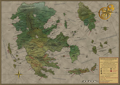 Verdeum Empire (romanswinter) Tags:
