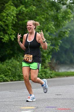 runnernic