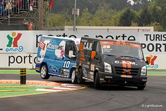 """Ford Transit Trophy 2011 • <a style=""""font-size:0.8em;"""" href=""""http://www.flickr.com/photos/64262730@N02/5978312962/"""" target=""""_blank"""">View on Flickr</a>"""