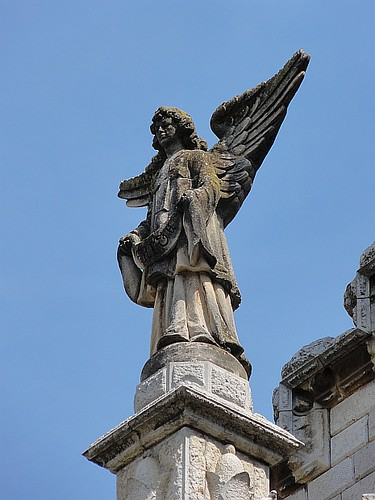 Sóller Angel