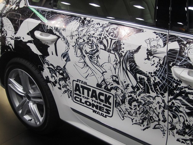 Star Wars Car_3