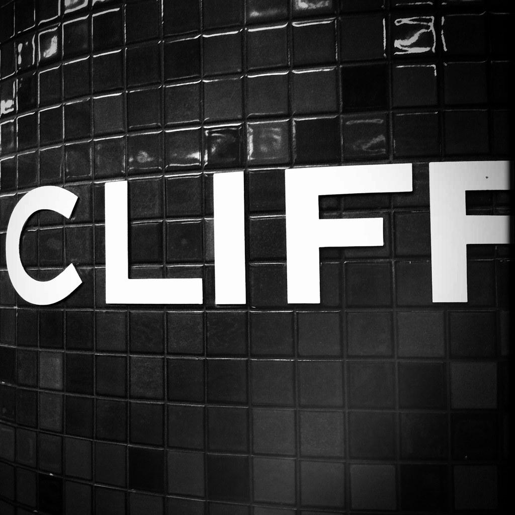 cliff 0422
