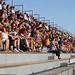 Calcio, Catania: la carica dei 5000