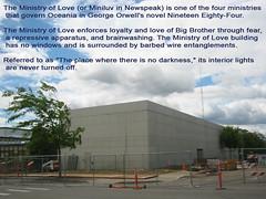 Kittitas County Jail - Ellensburg WA - Ministr...