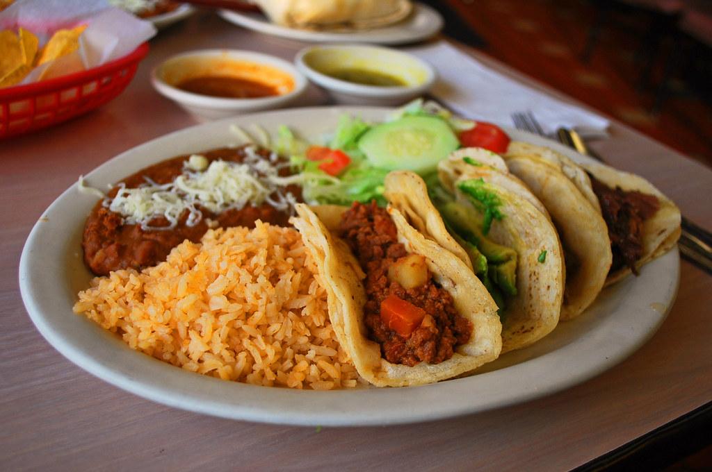 365-46 Mi Pueblo Tacos