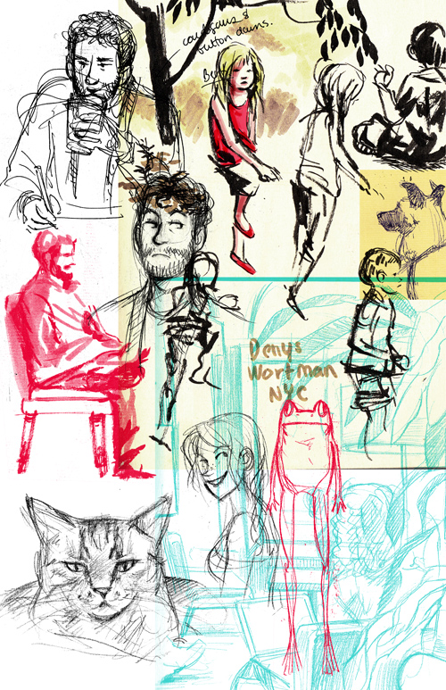 sketchpage_7_27_11