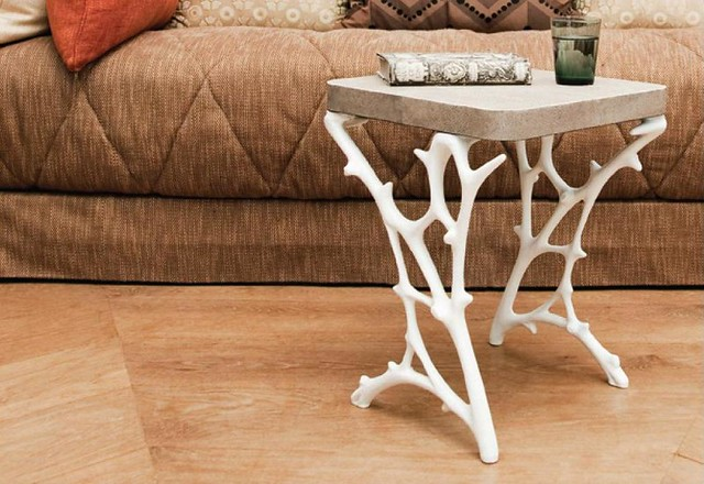 ashley_hicks_furniture_14