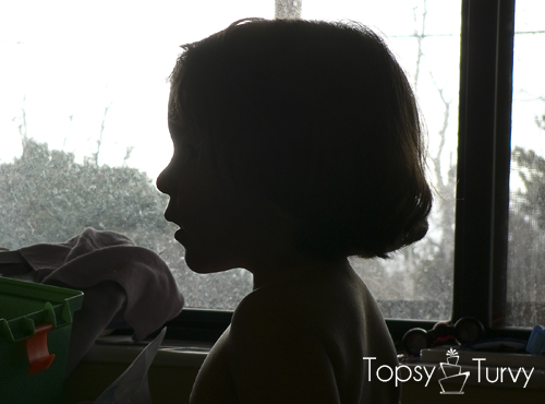 childrens-silhouette-tutorial-picture