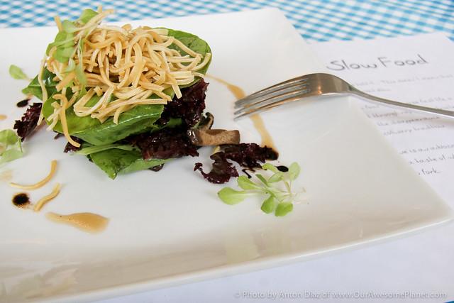 Tourne by Chef Sandralyn Hataway-20.jpg