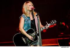Miranda Lambert @ Merriweather