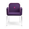 Sedia Axial di Midj (Midjsedie) Tags: design sedie sedia pelle tessuti midj braccioli