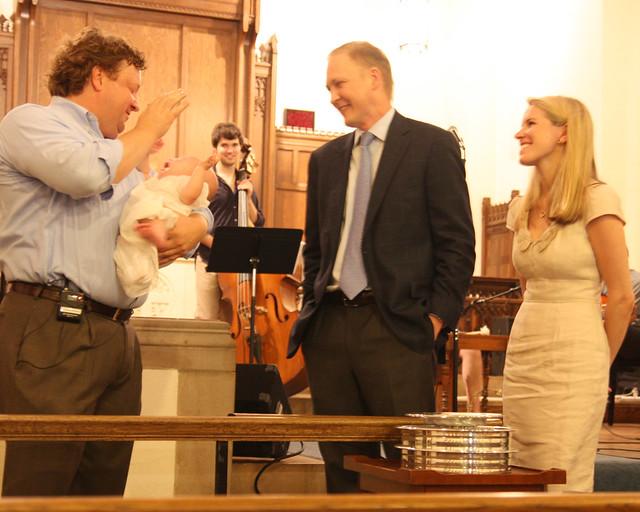 baptism 6