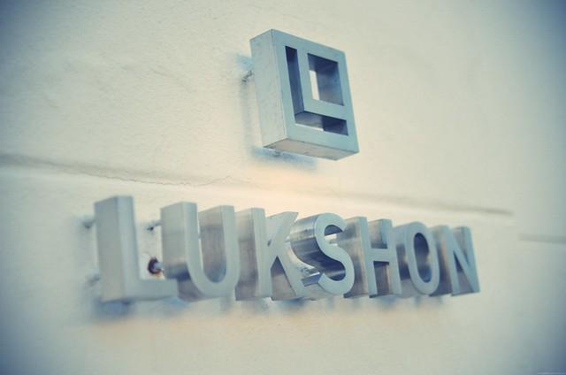 Lukshon