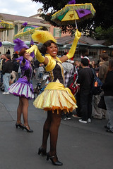 Flashback Friday! - Dancer in Tiana's Showboat Jubilee (PirateTinkerbell) Tags: show california christmas ca winter music holiday cold west america river nikon holidays december princess disneyland jubilee katie saturday prince disney entertainment 09 rivers showboat western tiana anaheim dslr mardigras pioneer 2009 wildwest dl dlr frontier christmastime frontierland 125 oldwest roa naveen disneylandresort 1209 disneylandpark riversofamerica d40 12509 december5 disneyparks nikond40 disneylandchristmas 122009 december2009 disney2009 disneylandwinter disneyland2009 1252009 princesstiana princenaveen piratetinkerbell tianasshowboatjubilee disneyparks2009