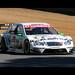 Jamie Green | AMG-Mercedes C-Class