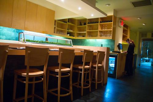 Soto - West Village, New York-0924.jpg