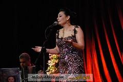melody4arab.com_Najet_Attia_16271 (نغم العرب - Melody4Arab) Tags: najet عطية attia نجاة