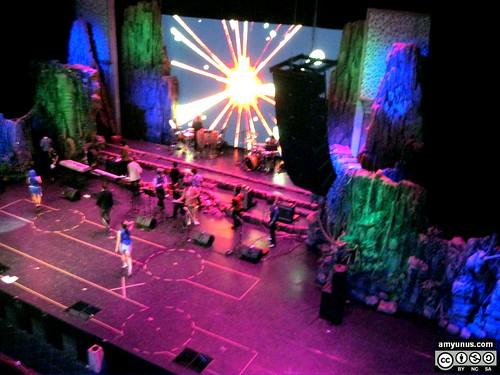 Trans City Theater