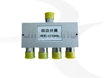 JHSLW-5159-4