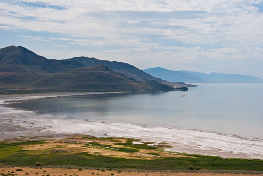Antelope Island July 2011_14