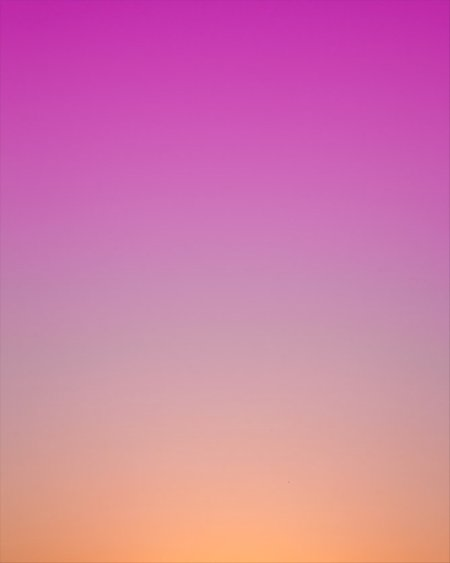 North Sea Harbor, NY Sunset 7: 51pm