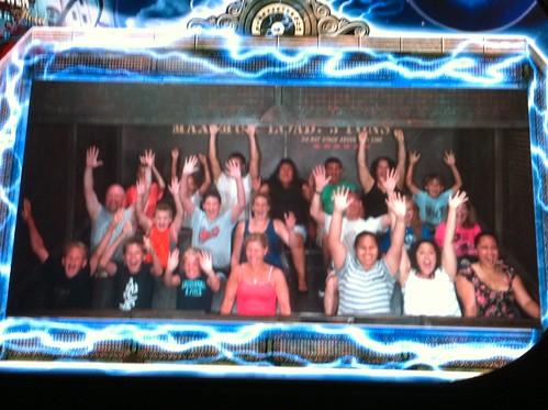 Disney '11 042