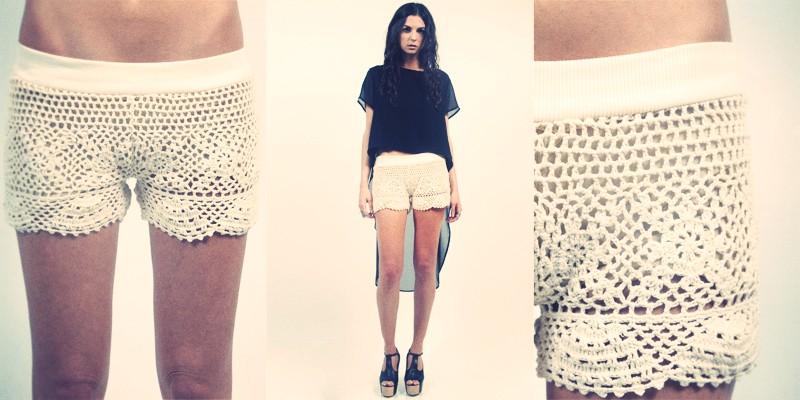crocheted shorts.jpg_effected