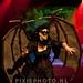 Summer Darkness 2011 mashup item