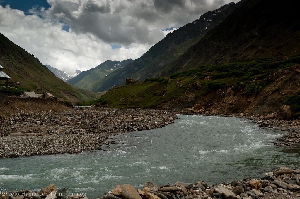 Team Unimog Punga 2011: Solitude at Altitude - 6003194532 bcbea52865 b