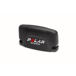 Polar CS Series Speed Sensor