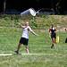 ASAP's Second Annual Fort Orange Olympics - Albany, NY - 2011, Jul - 31.jpg by sebastien.barre