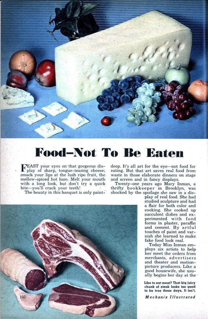 xlg_food_not_eaten_0