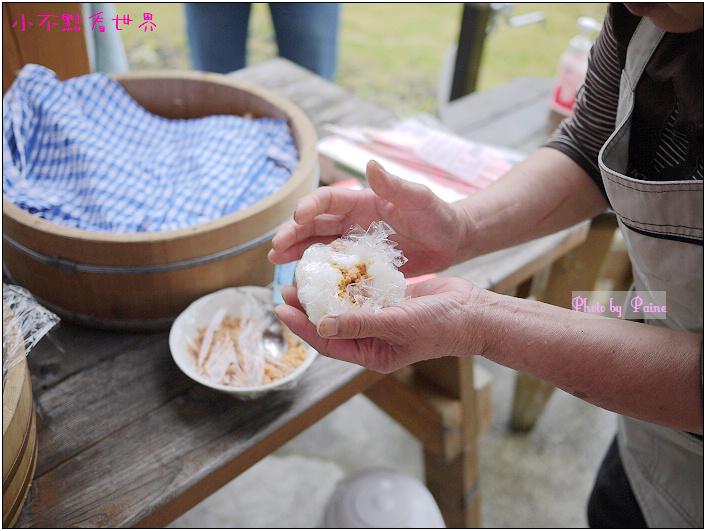 大森町生態農場DIY-04.jpg