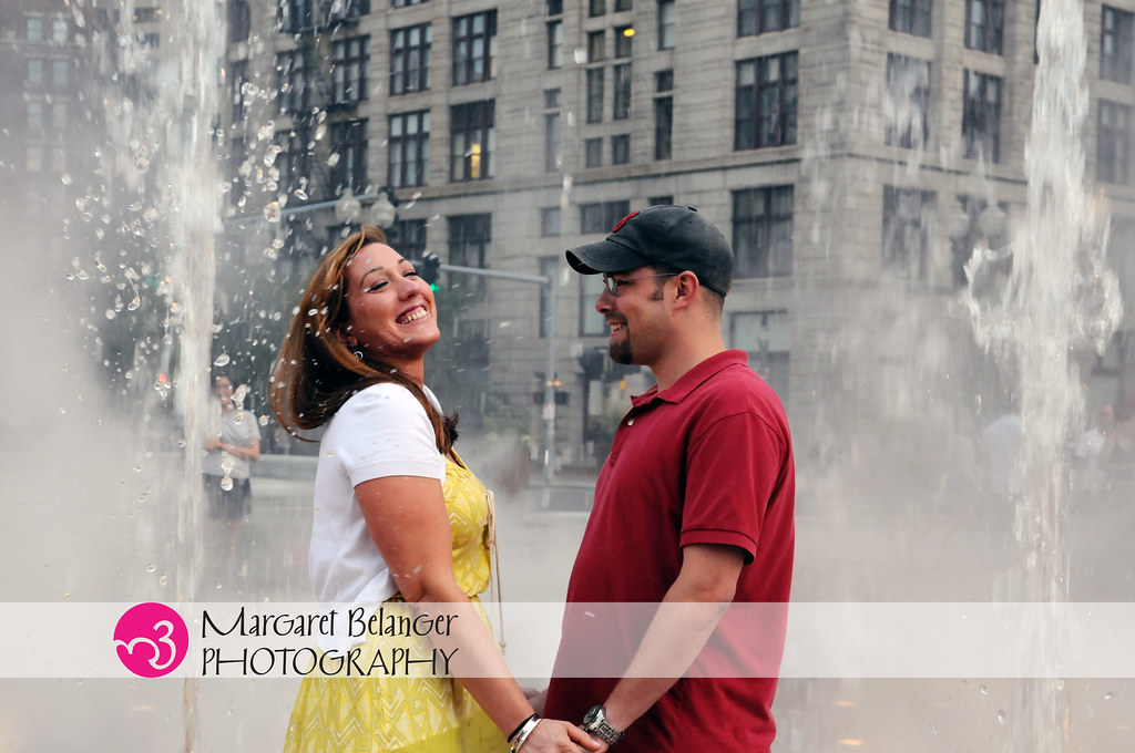 Amy-and-Chris-Columbus-Park-Enagagement-Session
