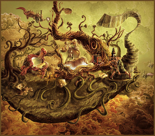 steampunk_pioneer_by_artstyledesign-d38vope