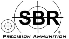 SBR_logo_line