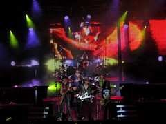 "Konzert von "" Scorpions "" am Openair Festival "" Rock Oz`Arnes 2011 "" in Avenches im Kanton Waadt / Vaudt in der Schweiz (chrchr_75) Tags: show music rock germany deutschland schweiz switzerland concert suisse swiss concierto band august steam concerto scorpions rudolf musik christoph svizzera konzert setlist klaus vapor hardrock konsert locomotora dampflok dampflokomotive meine schenker suissa dampfmaschine 1108 2011 vapeur stoomlocomotief avenches  kanton chrigu waadt vapore  chrchr hurni vaudt chrchr75 chriguhurni ozarnes albumkonzerte albumdampflokomotiveninderschweiz chrcrchr chriguhurnibluemailch"
