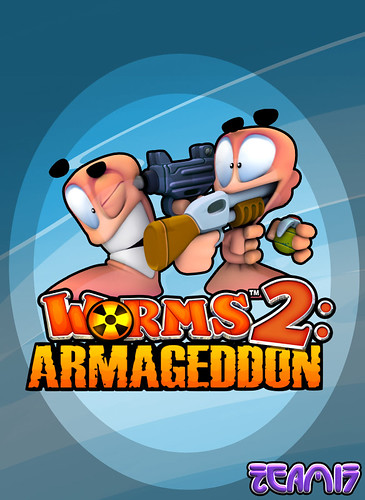 worms_2_armageddon_key_art