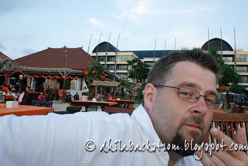 Indonesia_2011-182.jpg