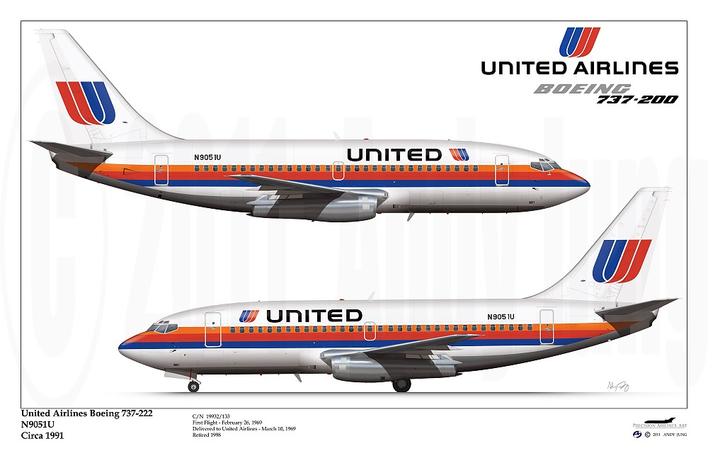 profile of a united airlines c essay Marketing plan for united airlines company analysis a company profile b tangible assets c more about essay on marketing plan for united airlines.