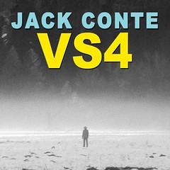 Jack Conte - VS4